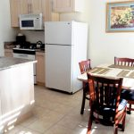 IPI Kitchen and Dining Rooms