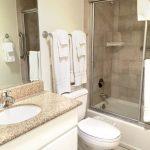 IPI Bathroom