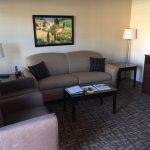 IPI Living Room